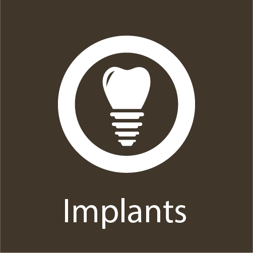 yakima valley periodontics MOBILE dental implants button 2x