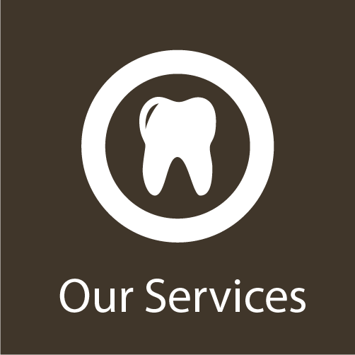 yakima valley periodontics MOBILE our services button 2x